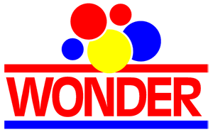 flowers-wonder